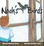 Noah's Birds (Morgan James Kids)