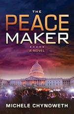 The Peace Maker af Michele Chynoweth