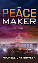 The Peace Maker