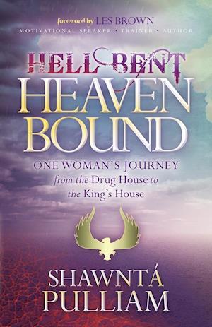 Hell Bent, Heaven Bound