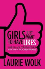 Girls Just Want to Have Likes