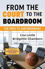 From the Court to the Boardroom
