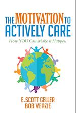 Motivation to Actively Care