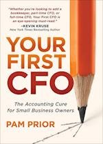 Your First CFO