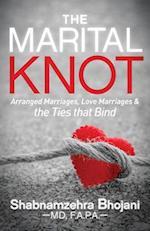Marital Knot