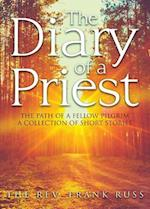 The Diary of a Priest