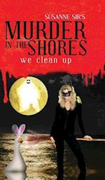 Murder in the Shores