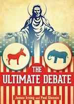 The Ultimate Debate
