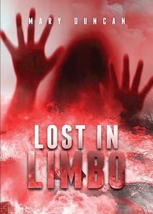 Bog, paperback Lost in Limbo af Mary Duncan