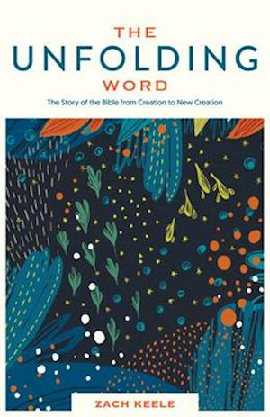 The Unfolding Word