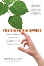 Biophilia Effect