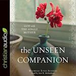 The Unseen Companion af Michelle Lynn Senters