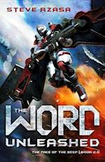 The Word Unleashed (Face of the Deep, nr. 2)