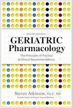 Geriatric Pharmacology
