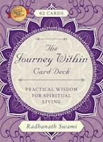 Journey Within Card Deck