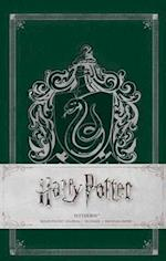 Harry Potter: Slytherin af Insight Editions