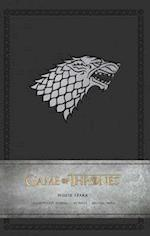 Game of Thrones af Insight Journals