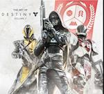 The Art of Destiny (nr. 2)