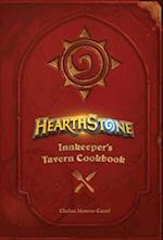 Hearthstone Innkeeper's Tavern Cookbook
