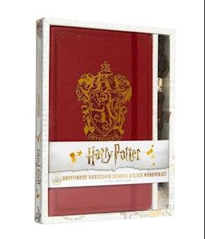 Harry Potter: Elder Wand Pen