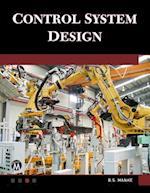 Control System Design