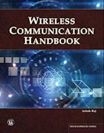 Wireless Communication Handbook (MLI Handbook Series)