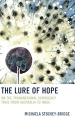 The Lure of Hope af Michaela Stockey-Bridge
