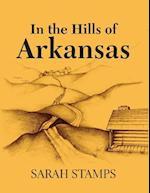 In the Hills of Arkansas