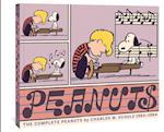 The Complete Peanuts 1963-1964 (Complete Peanuts)