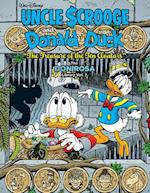 Walt Disney's Uncle $crooge and Donald Duck 7 (Walt Disneys Uncle Scrooge)