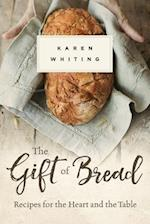 The Gift of Bread