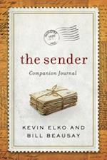 Sender Companion Journal