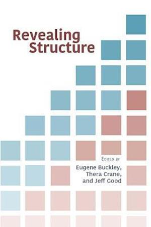 Revealing Structure