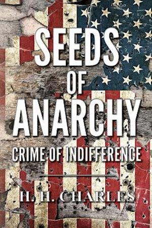 Seeds of Anarchy