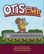 Otis Goes to Cmu