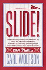 Slide!