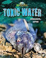 Toxic Water (Eco Disasters)