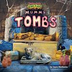 Mummy Tombs