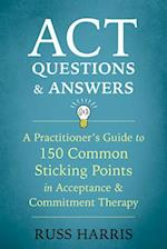 Act Questions and Answers