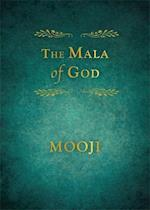 The Mala of God af Mooji