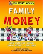Family Money (How Money Works)