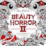 The Beauty of Horror (Beauty of Horror)