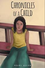 Chronicles of a Child