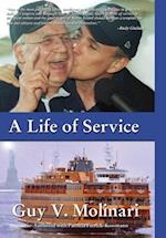 A Life of Service
