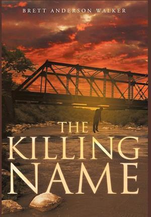 The Killing Name