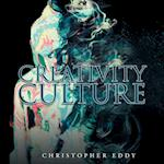 Creativity Culture af Christopher Eddy