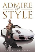 Admire My Style