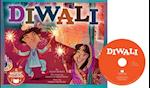 Diwali (Holidays in Rythym and Rhyme)