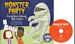 Monster Party (Sing and Draw)