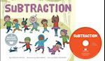 Subtraction (Winter Math)